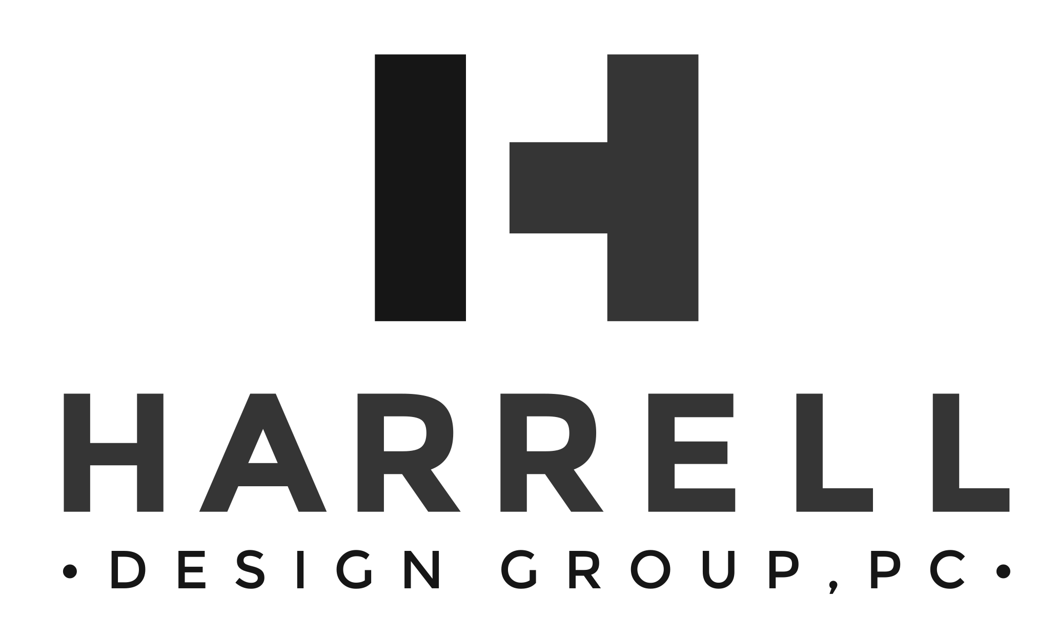 Harrell Design Group-logo-112614