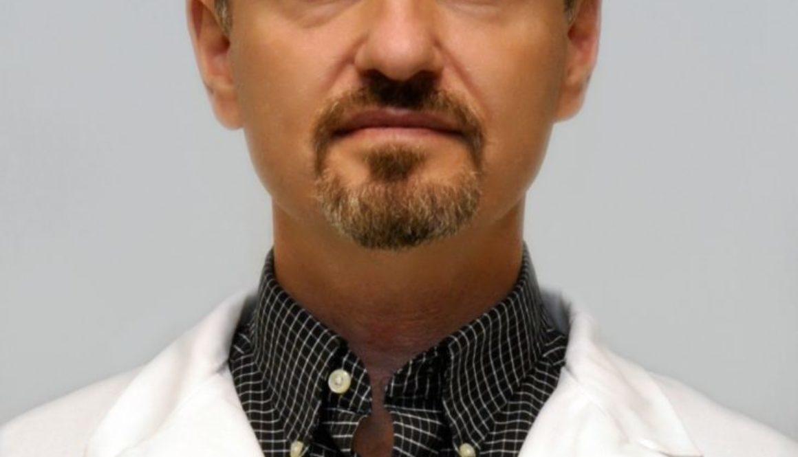 Dr. Prenatt