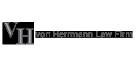 VonHerrmannlogo