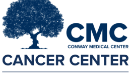 CMC Cancer Center Duke