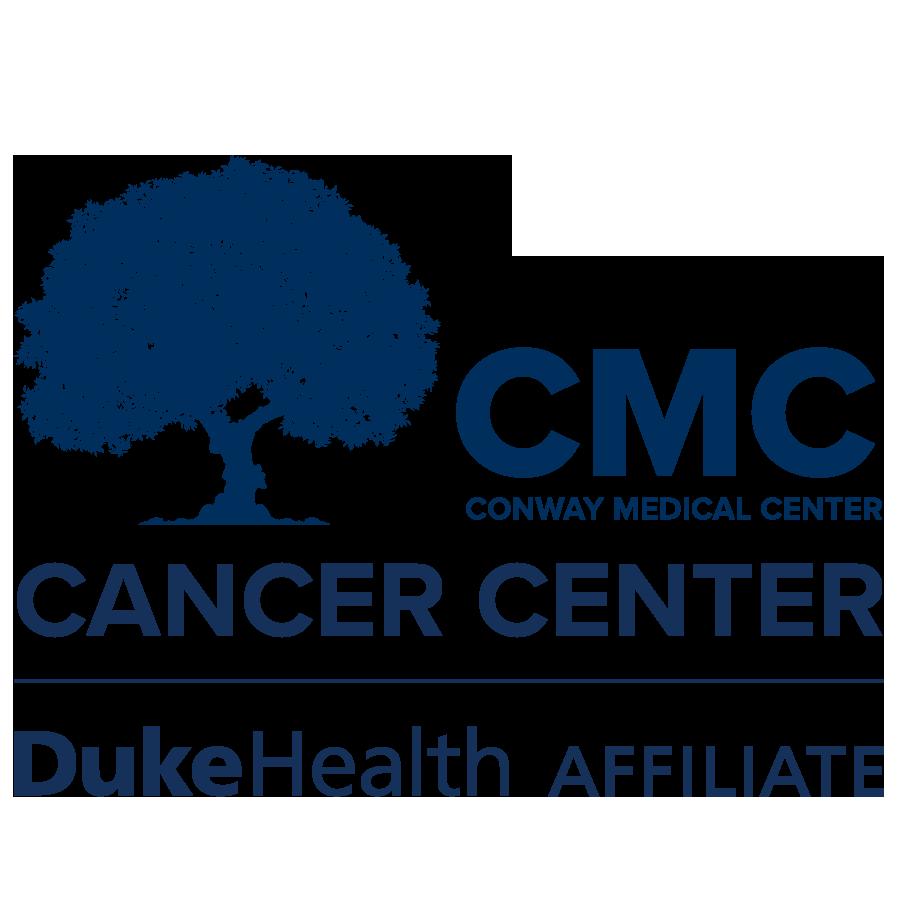 CMC Cancer Center Duke