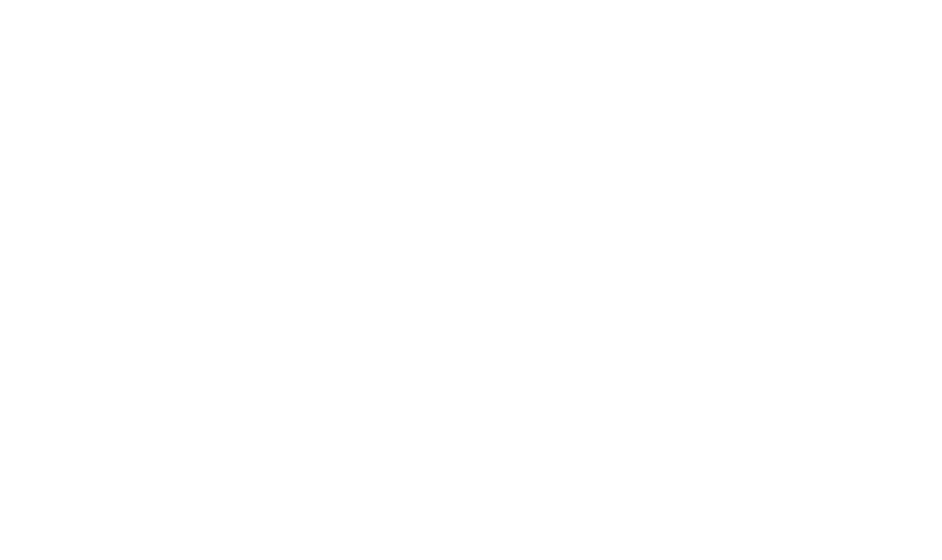 CMC Foundation