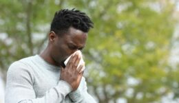 8-asthma-myths-you-need-to-stop-believing