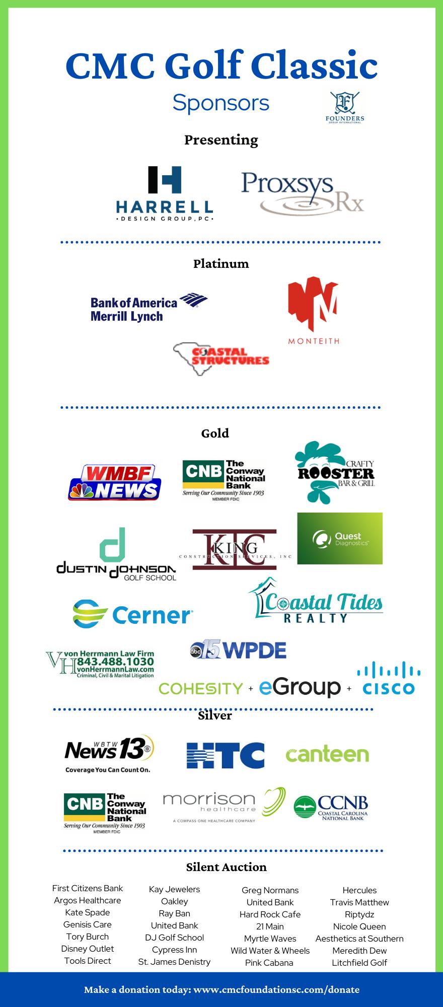 CMC Sponsor Banner (2) 2021